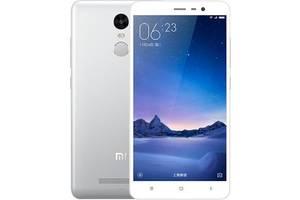 Нові Смартфони Xiaomi Xiaomi Redmi Note 3 Pro