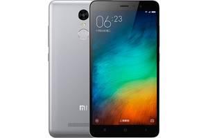 Нові Смартфони Xiaomi Xiaomi Redmi Note 3