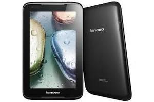 Новые Смартфоны Lenovo Lenovo A1000