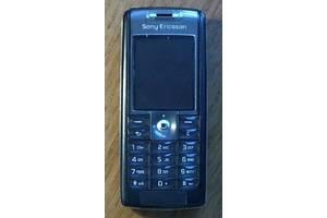 б/в Іміджеві мобільні телефони Sony Ericsson