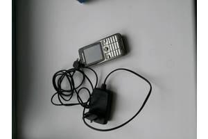 б/у Мобильные с QWERTY-клавиатурой Sony Ericsson