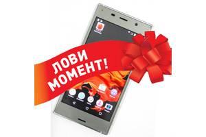 Новые Недорогие китайские мобильные Sony