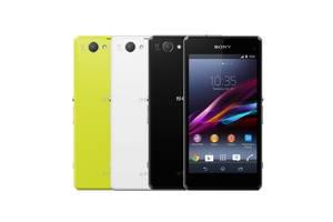 Новые Мобильные телефоны, смартфоны Sony