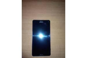 б/у Смартфоны Sony Sony Xperia Z3