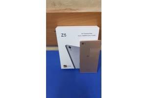 Новые Сенсорные мобильные телефоны Sony Sony Xperia Z5