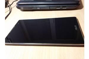 б/у Мобильные на две СИМ-карты Asus