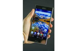 Новые Имиджевые мобильные телефоны Sony