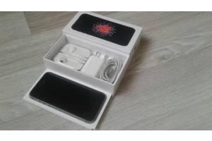 Новые Сенсорные мобильные телефоны Apple iPhone SE