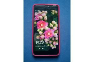 б/у Мобильные телефоны, смартфоны Microsoft Microsoft Lumia 640 XL