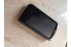 б/у Сенсорные мобильные телефоны HTC HTC Sensation UACRF