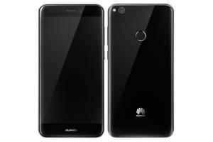 Новые Смартфоны Huawei Huawei P8 Lite