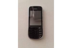 б/у Nokia Nokia 222