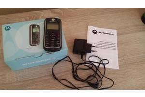 Мобильные на две СИМ-карты Bravis