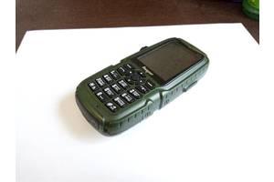 б/у Мобильные телефоны, смартфоны Land Rover