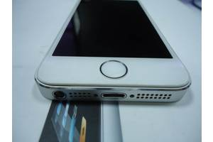 Смартфоны Apple Apple iPhone 5S