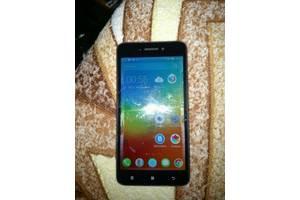 б/у Сенсорные мобильные телефоны Lenovo Lenovo S60
