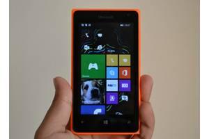 б/в Смартфони Nokia