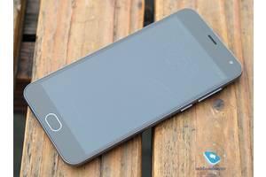 б/у Мобильные телефоны, смартфоны Meizu Meizu M2