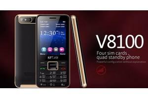 Новые Мобильные телефоны, смартфоны Servo