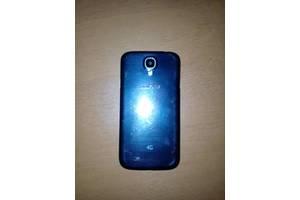 б/у Сенсорные мобильные телефоны Samsung Samsung Galaxy S4