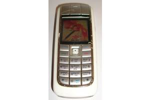 б/у Мобильные телефоны, смартфоны Nokia Nokia 5230