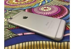 б/в Смартфоны Apple Apple iPhone 6