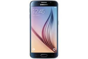 Новые Samsung Samsung Galaxy S6