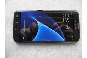 б/у Недорогие китайские мобильные Samsung Samsung Galaxy S7