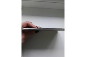 б/у Мобильные телефоны, смартфоны Samsung Samsung Galaxy S7 Edge