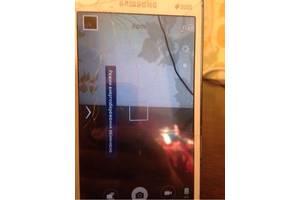 б/у Мобильные телефоны, смартфоны Samsung Samsung B5510 Galaxy Y Pro