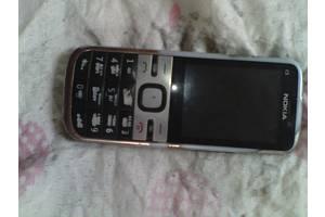 б/у Смартфоны Nokia Nokia C5