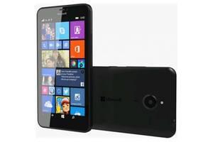 Мобильные на две СИМ-карты Microsoft Microsoft Lumia 640 XL