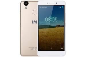 Нові Мобільні на дві СІМ-карти THL