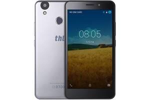 Новые Мобильные на две СИМ-карты THL