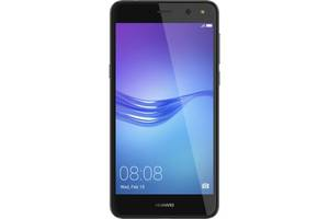 Новые Смартфоны Huawei Huawei Ascend Y5c