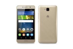 Новые Смартфоны Huawei Huawei Y6 Pro