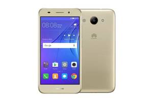 Новые Смартфоны Huawei Huawei Ascend Y3c