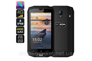 Новые Мобильные телефоны, смартфоны AGM