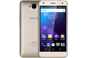 Смартфоны Uhans