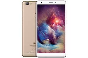 Новые Мобильные телефоны, смартфоны Uhans