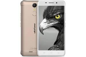 Новые Мобильные на две СИМ-карты Ulefone