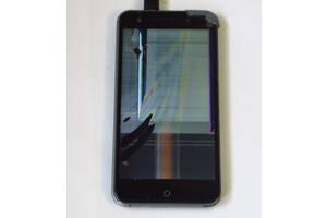 б/у Смартфоны Ulefone