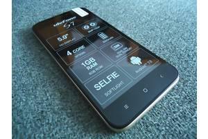 Новые Смартфоны Ulefone