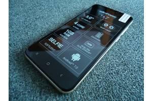 Нові Смартфони Ulefone