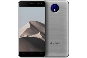 Смартфоны VKworld