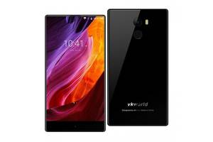 Новые Іміджеві мобільні телефони VKworld