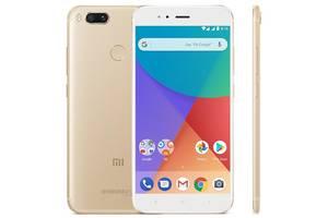 Новые Мобильные на две СИМ-карты Xiaomi