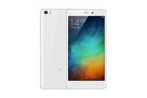 б/у Мобильные телефоны, смартфоны Xiaomi Xiaomi Mi Note