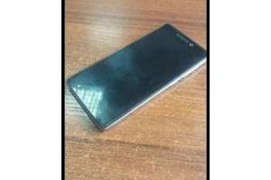б/у Мобильные телефоны, смартфоны Xiaomi Xiaomi Redmi 3 Pro