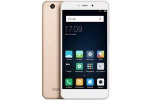 Новые Мобильные на две СИМ-карты Xiaomi Xiaomi Mi 4
